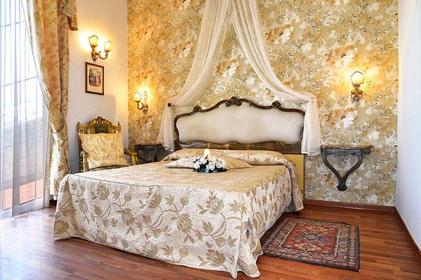 suite hotel bellaria